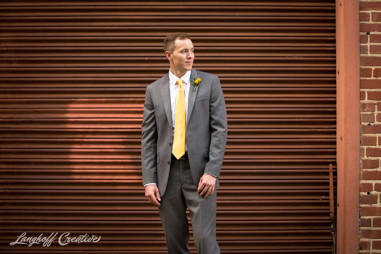 RaleighWedding-WeddingPhotography-NCwedding-BabylonRaleigh-LanghoffCreative-2014-Oakley25-photo.jpg