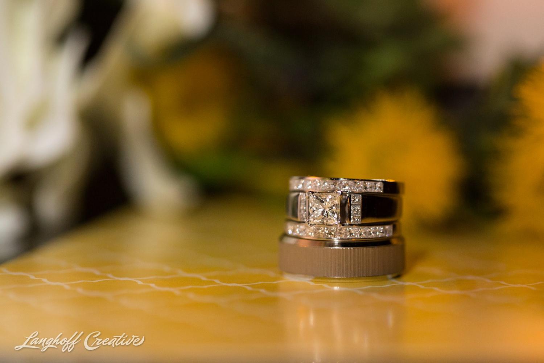 RaleighWedding-WeddingPhotography-NCwedding-BabylonRaleigh-LanghoffCreative-2014-Oakley29-photo.jpg