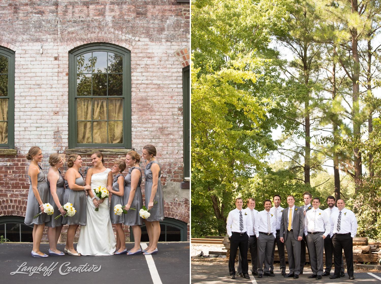 RaleighWedding-WeddingPhotography-NCwedding-BabylonRaleigh-LanghoffCreative-2014-Oakley28-photo.jpg