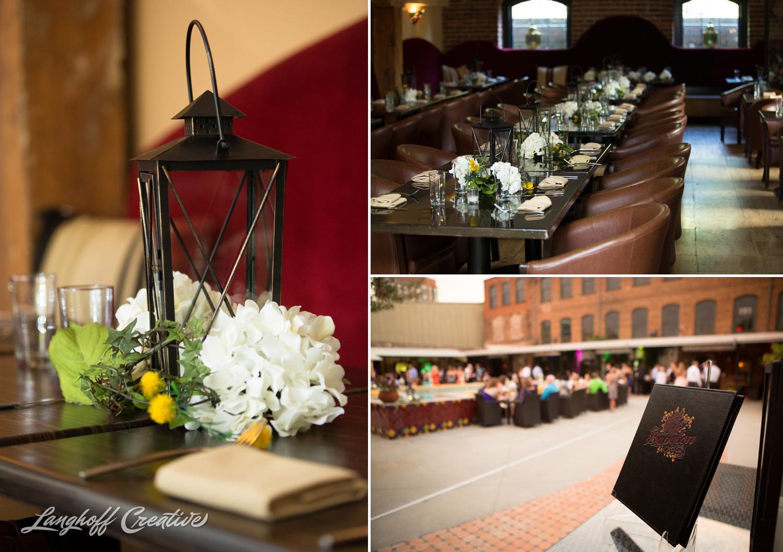 RaleighWedding-WeddingPhotography-NCwedding-BabylonRaleigh-LanghoffCreative-2014-Oakley30-photo.jpg