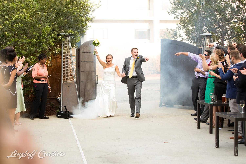 RaleighWedding-WeddingPhotography-NCwedding-BabylonRaleigh-LanghoffCreative-2014-Oakley32-photo.jpg
