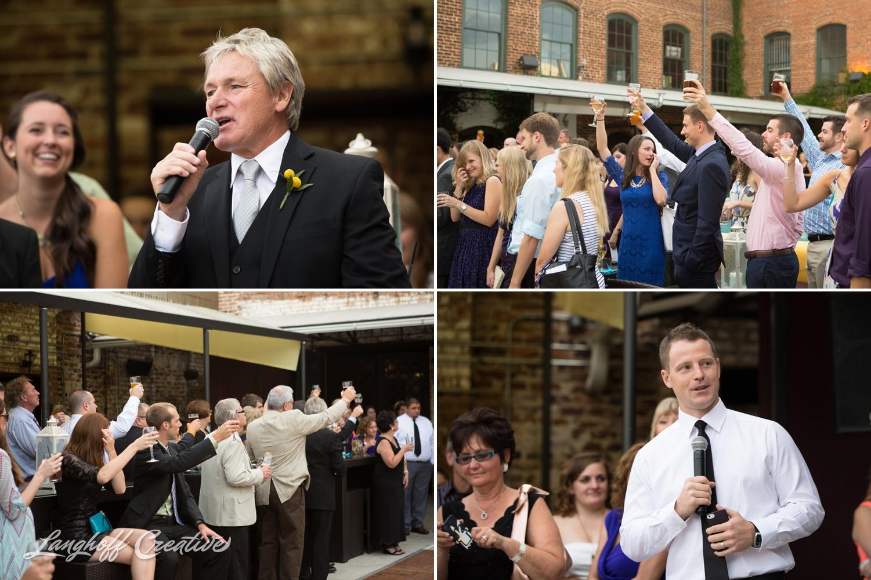 RaleighWedding-WeddingPhotography-NCwedding-BabylonRaleigh-LanghoffCreative-2014-Oakley34-photo.jpg