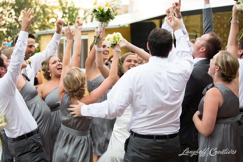 RaleighWedding-WeddingPhotography-NCwedding-BabylonRaleigh-LanghoffCreative-2014-Oakley33-photo.jpg