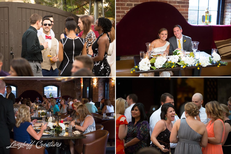 RaleighWedding-WeddingPhotography-NCwedding-BabylonRaleigh-LanghoffCreative-2014-Oakley35-photo.jpg
