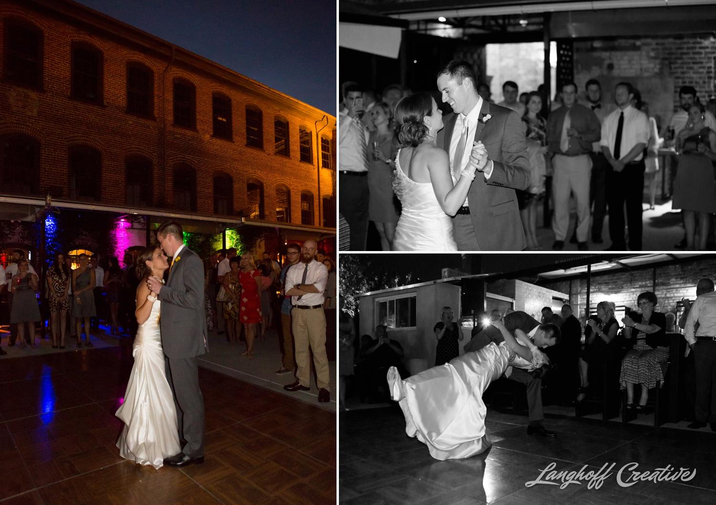 RaleighWedding-WeddingPhotography-NCwedding-BabylonRaleigh-LanghoffCreative-2014-Oakley36-photo.jpg