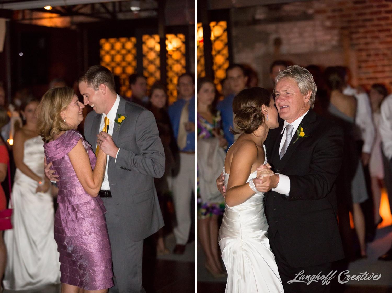 RaleighWedding-WeddingPhotography-NCwedding-BabylonRaleigh-LanghoffCreative-2014-Oakley37-photo.jpg