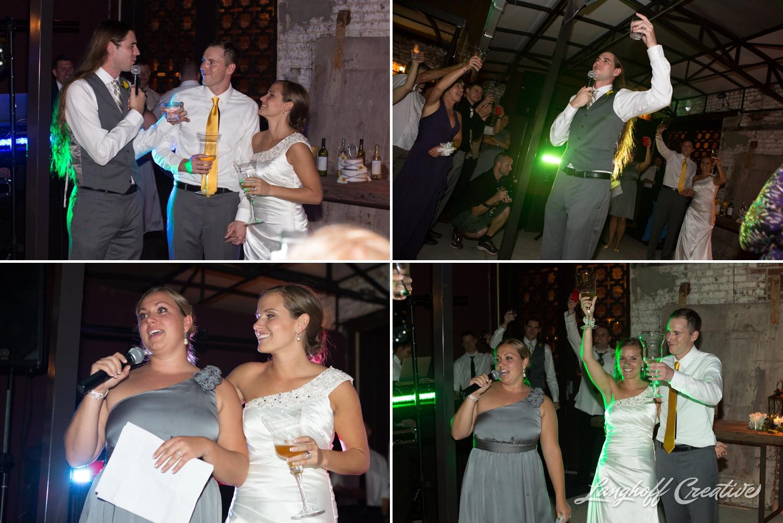 RaleighWedding-WeddingPhotography-NCwedding-BabylonRaleigh-LanghoffCreative-2014-Oakley39-photo.jpg