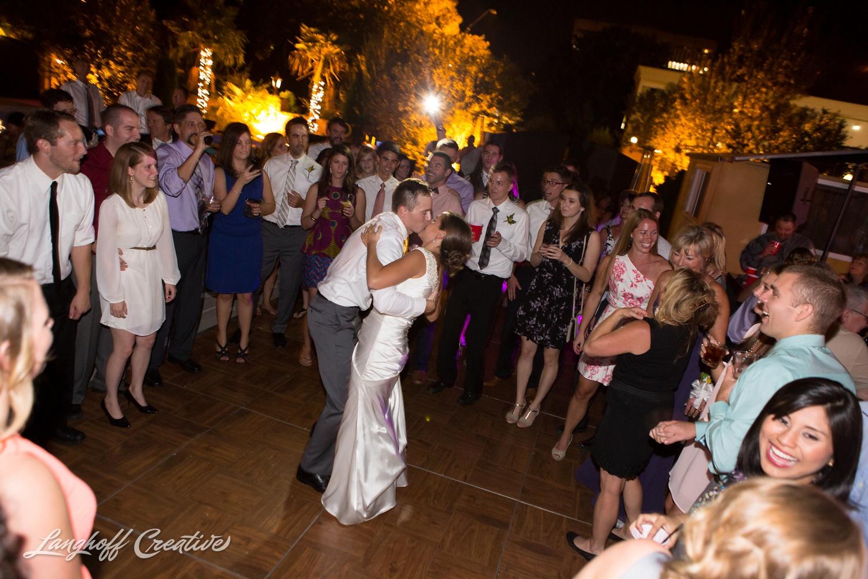 RaleighWedding-WeddingPhotography-NCwedding-BabylonRaleigh-LanghoffCreative-2014-Oakley40-photo.jpg