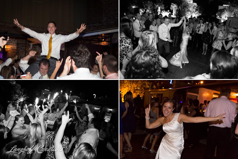 RaleighWedding-WeddingPhotography-NCwedding-BabylonRaleigh-LanghoffCreative-2014-Oakley41-photo.jpg