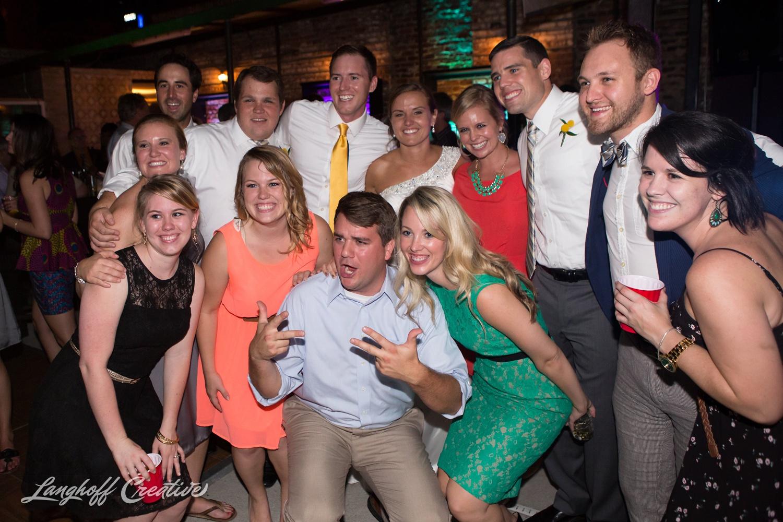 RaleighWedding-WeddingPhotography-NCwedding-BabylonRaleigh-LanghoffCreative-2014-Oakley42-photo.jpg