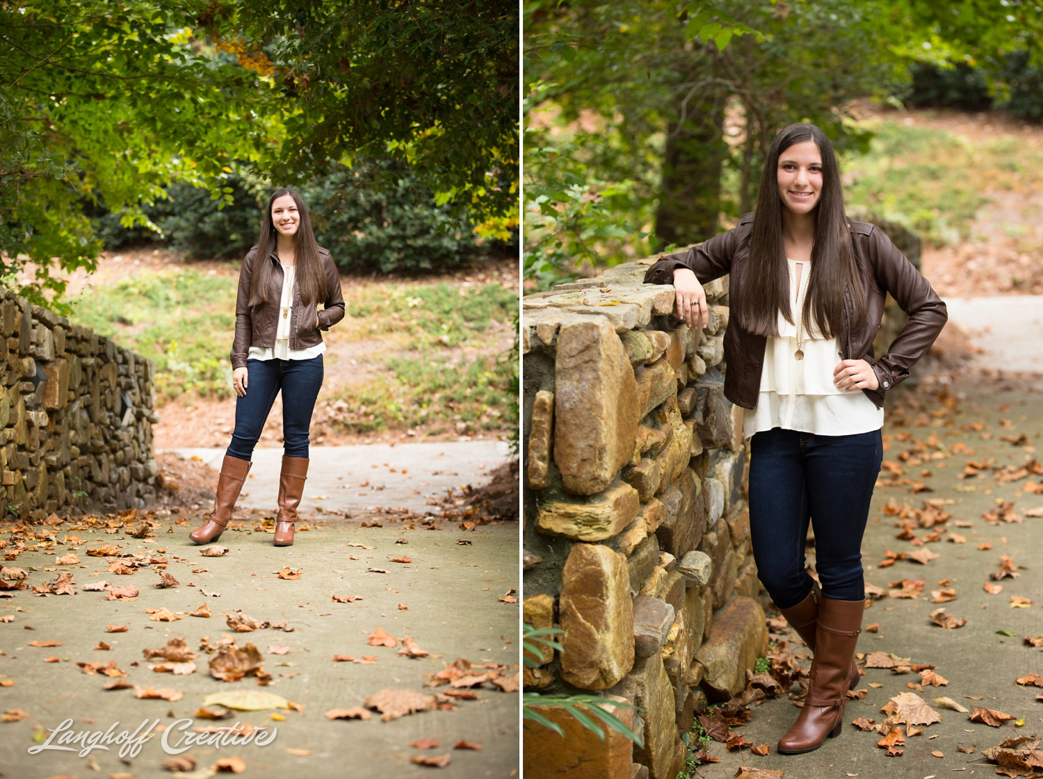 RaleighSeniorPortraits-SeniorSession-Classof2015-Senior2015-HighSchoolSeniorPhotography-LanghoffCreative-Alexa2-photo.jpg