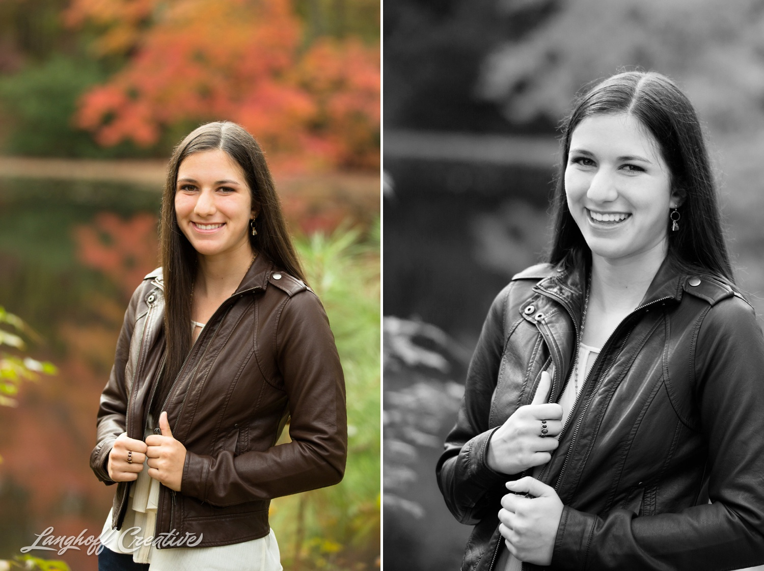 RaleighSeniorPortraits-SeniorSession-Classof2015-Senior2015-HighSchoolSeniorPhotography-LanghoffCreative-Alexa4-photo.jpg