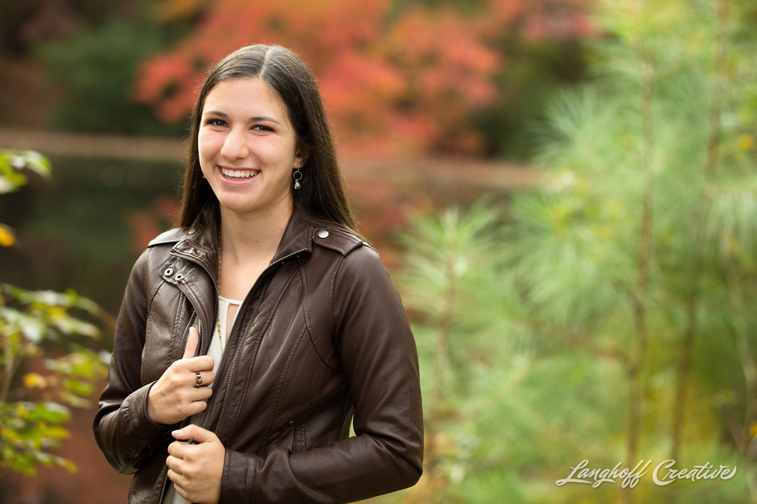 RaleighSeniorPortraits-SeniorSession-Classof2015-Senior2015-HighSchoolSeniorPhotography-LanghoffCreative-Alexa5-photo.jpg