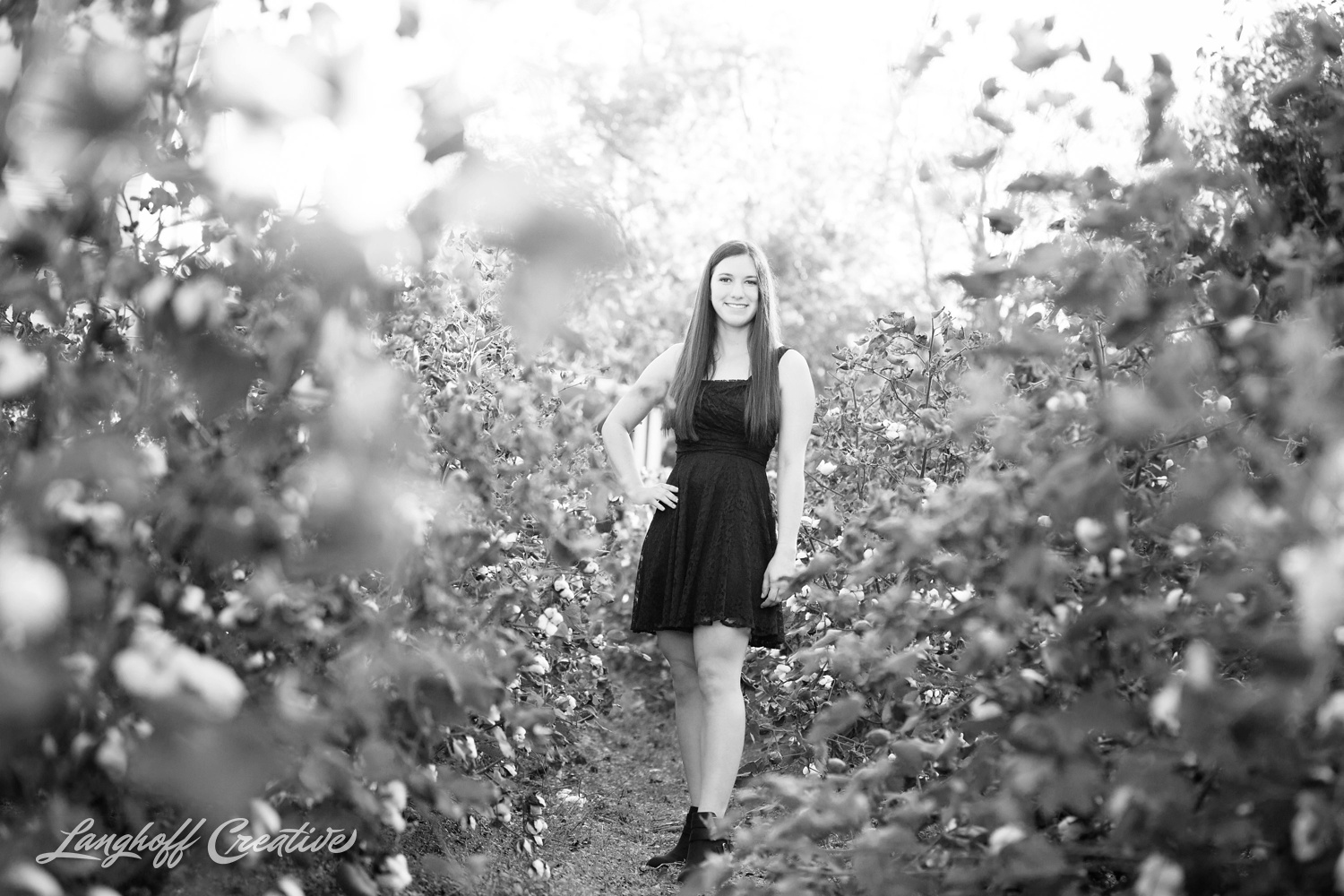 RaleighSeniorPortraits-SeniorSession-Classof2015-Senior2015-HighSchoolSeniorPhotography-LanghoffCreative-Alexa11-photo.jpg
