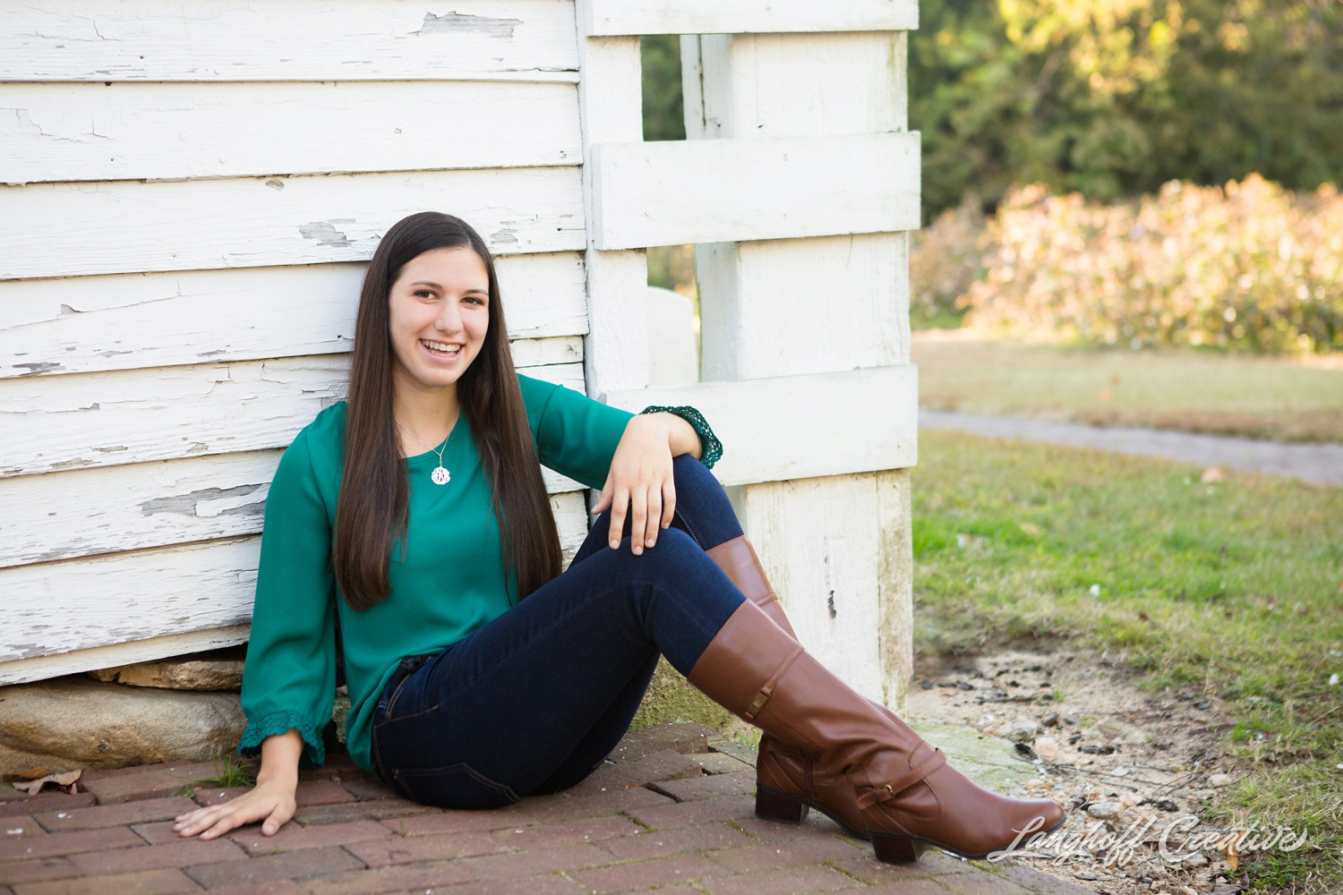 RaleighSeniorPortraits-SeniorSession-Classof2015-Senior2015-HighSchoolSeniorPhotography-LanghoffCreative-Alexa13-photo.jpg