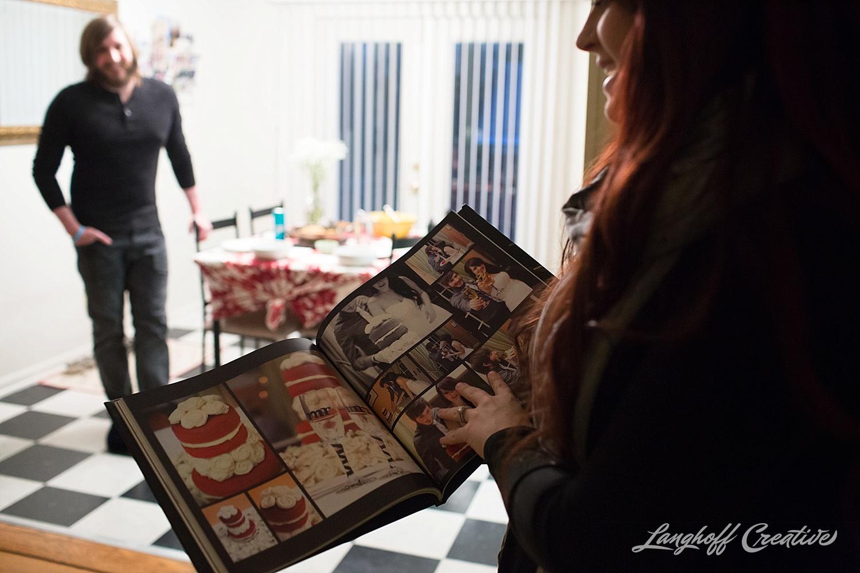 DocumentaryPhotography-CouplesPhotography-ValentinesDay2015-RaleighPhotographer-RealLifeSession4-photo.jpg