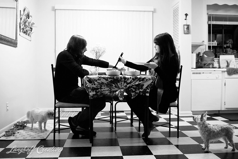 DocumentaryPhotography-CouplesPhotography-ValentinesDay2015-RaleighPhotographer-RealLifeSession5-photo.jpg