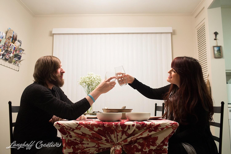 DocumentaryPhotography-CouplesPhotography-ValentinesDay2015-RaleighPhotographer-RealLifeSession7-photo.jpg