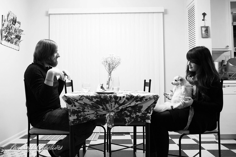 DocumentaryPhotography-CouplesPhotography-ValentinesDay2015-RaleighPhotographer-RealLifeSession8-photo.jpg
