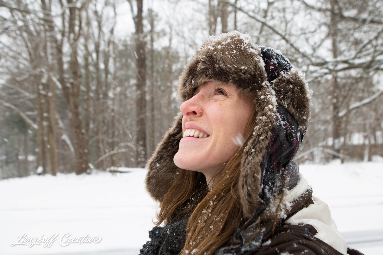RaleighSnow-Winter-2015-RaleighPhotographer-LanghoffCreative-Snowday-AmberLanghoff-2-photo.jpg