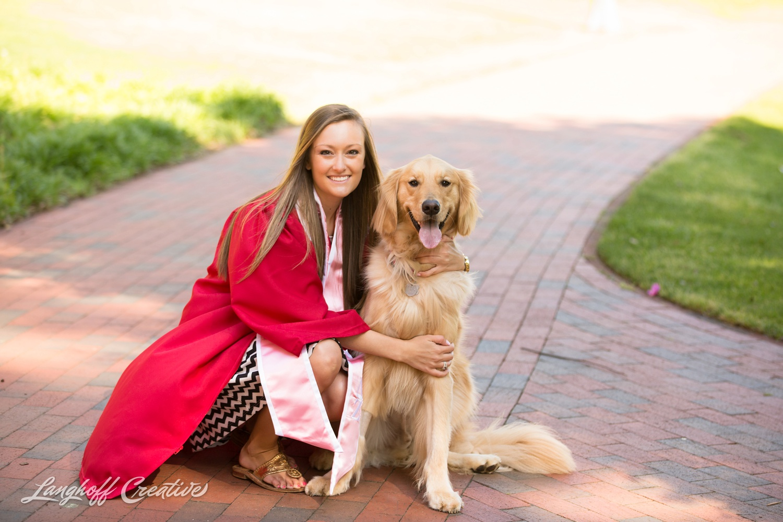 NCStateSenior-ClassOf2015-SeniorPictures-GradPictures-CollegeGraduation-NCSU-RaleighPhotographer-LanghoffCreative-2015-Tori2-photo.jpg