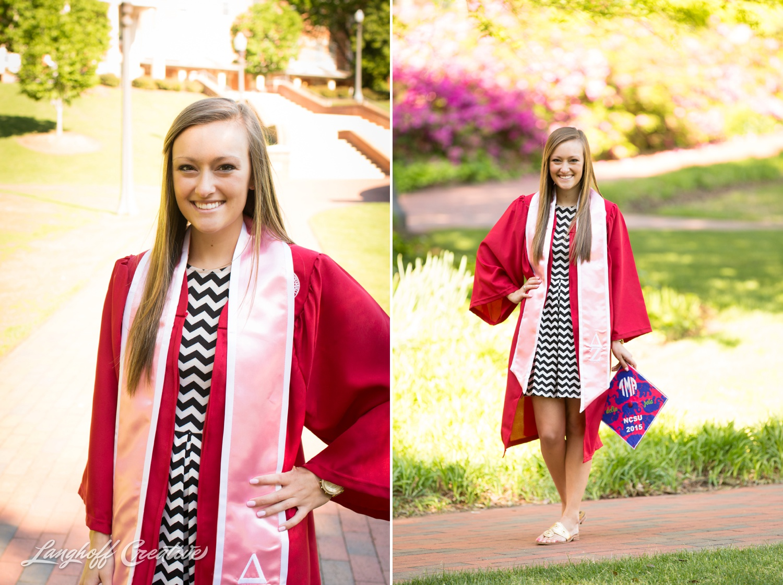 NCStateSenior-ClassOf2015-SeniorPictures-GradPictures-CollegeGraduation-NCSU-RaleighPhotographer-LanghoffCreative-2015-Tori1-photo.jpg