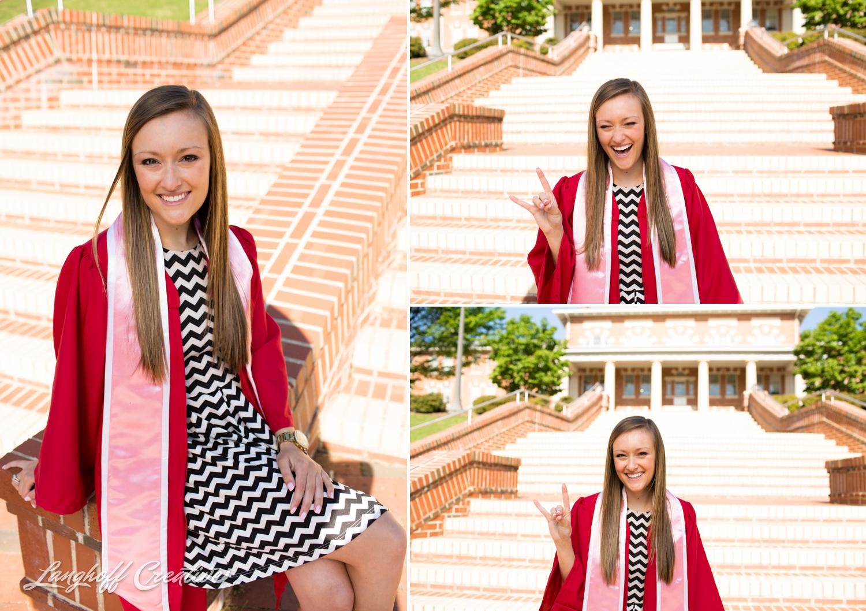 NCStateSenior-ClassOf2015-SeniorPictures-GradPictures-CollegeGraduation-NCSU-RaleighPhotographer-LanghoffCreative-2015-Tori4-photo.jpg