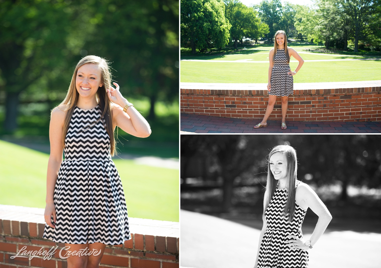 NCStateSenior-ClassOf2015-SeniorPictures-GradPictures-CollegeGraduation-NCSU-RaleighPhotographer-LanghoffCreative-2015-Tori6-photo.jpg