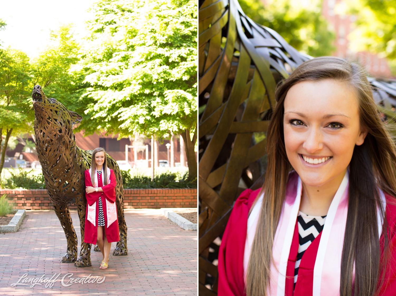 NCStateSenior-ClassOf2015-SeniorPictures-GradPictures-CollegeGraduation-NCSU-RaleighPhotographer-LanghoffCreative-2015-Tori10-photo.jpg