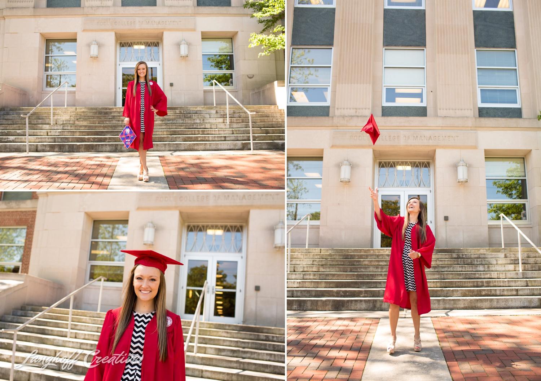 NCStateSenior-ClassOf2015-SeniorPictures-GradPictures-CollegeGraduation-NCSU-RaleighPhotographer-LanghoffCreative-2015-Tori14-photo.jpg