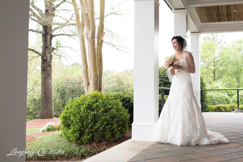 RaleighWeddingPhotogarpher-BridalSession-RaleighBridalSession-RaleighBride-RaleighPhotographer-LanghoffCreative-Drienie1-photo.jpg