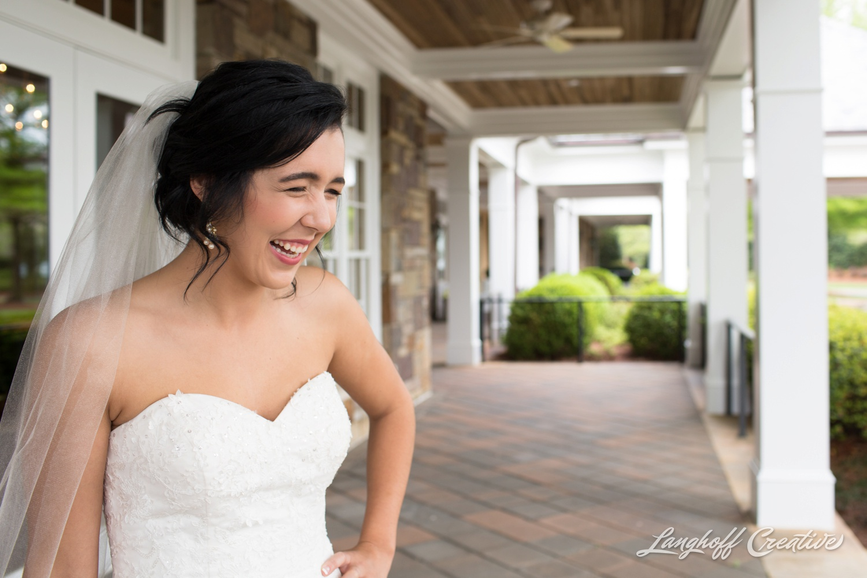 RaleighWeddingPhotogarpher-BridalSession-RaleighBridalSession-RaleighBride-RaleighPhotographer-LanghoffCreative-Drienie3-photo.jpg