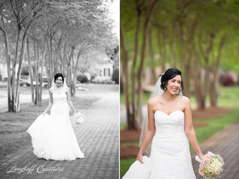 RaleighWeddingPhotogarpher-BridalSession-RaleighBridalSession-RaleighBride-RaleighPhotographer-LanghoffCreative-Drienie8-photo.jpg