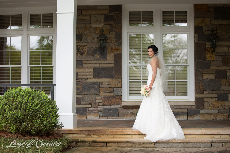 RaleighWeddingPhotogarpher-BridalSession-RaleighBridalSession-RaleighBride-RaleighPhotographer-LanghoffCreative-Drienie11-photo.jpg