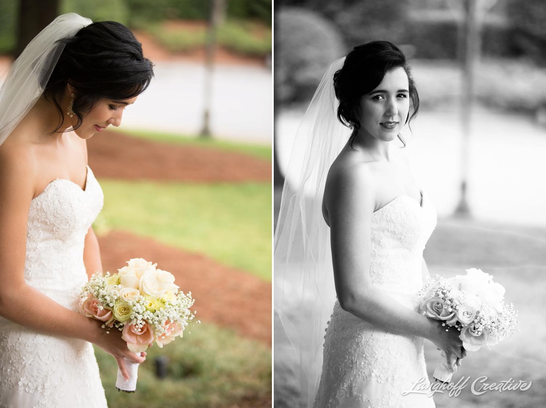 RaleighWeddingPhotogarpher-BridalSession-RaleighBridalSession-RaleighBride-RaleighPhotographer-LanghoffCreative-Drienie12-photo.jpg
