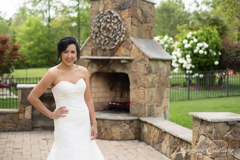 RaleighWeddingPhotogarpher-BridalSession-RaleighBridalSession-RaleighBride-RaleighPhotographer-LanghoffCreative-Drienie14-photo.jpg