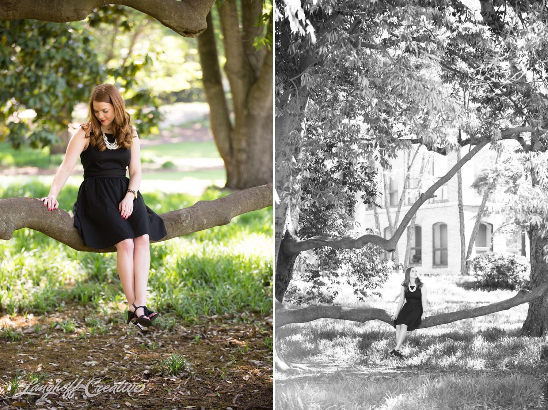 NCStateSenior-ClassOf2015-SeniorPictures-GradPictures-CollegeGraduation-NCSU-RaleighPhotographer-LanghoffCreative-2015-Samantha5-photo.jpg