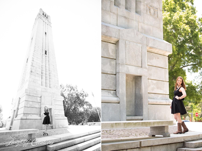 NCStateSenior-ClassOf2015-SeniorPictures-GradPictures-CollegeGraduation-NCSU-RaleighPhotographer-LanghoffCreative-2015-Samantha10-photo.jpg