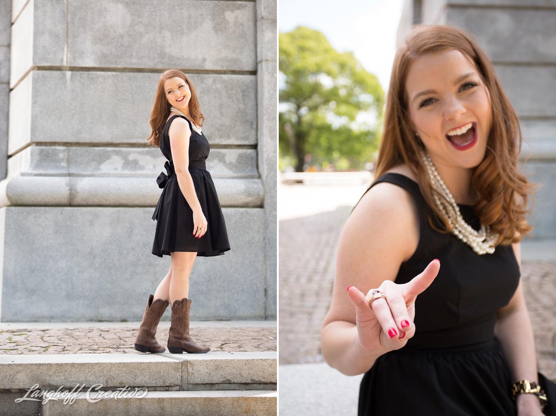 NCStateSenior-ClassOf2015-SeniorPictures-GradPictures-CollegeGraduation-NCSU-RaleighPhotographer-LanghoffCreative-2015-Samantha11-photo.jpg