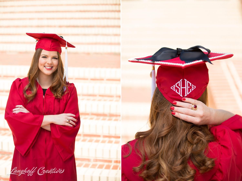 NCStateSenior-ClassOf2015-SeniorPictures-GradPictures-CollegeGraduation-NCSU-RaleighPhotographer-LanghoffCreative-2015-Samantha3-photo.jpg