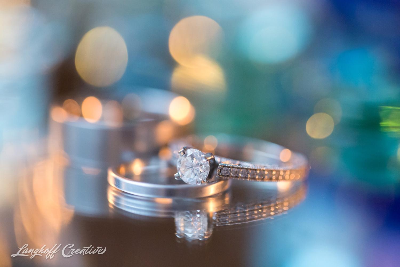 RaleighPhotographer-DocumentaryPhotographer-DocumentaryWeddingPhotography-Wedding-WeddingPhotography-CharlotteWedding-RaleighWedding-LanghoffCreative-2015Martinez-1-photo.jpg