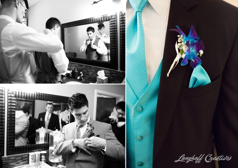 RaleighPhotographer-DocumentaryPhotographer-DocumentaryWeddingPhotography-Wedding-WeddingPhotography-CharlotteWedding-RaleighWedding-LanghoffCreative-2015Martinez-3-photo.jpg
