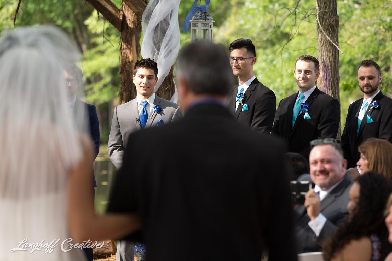 RaleighPhotographer-DocumentaryPhotographer-DocumentaryWeddingPhotography-Wedding-WeddingPhotography-CharlotteWedding-RaleighWedding-LanghoffCreative-2015Martinez-6-photo.jpg