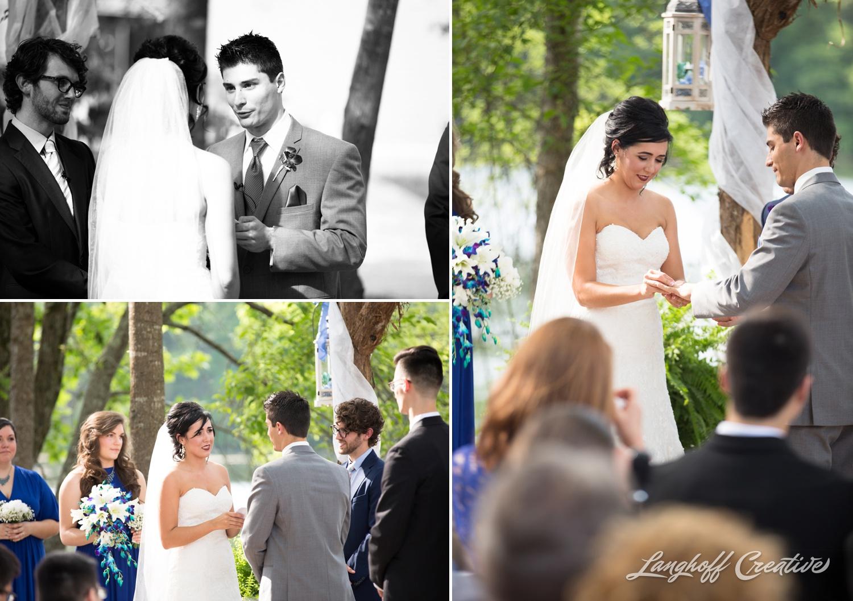 RaleighPhotographer-DocumentaryPhotographer-DocumentaryWeddingPhotography-Wedding-WeddingPhotography-CharlotteWedding-RaleighWedding-LanghoffCreative-2015Martinez-10-photo.jpg