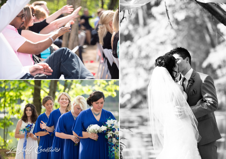 RaleighPhotographer-DocumentaryPhotographer-DocumentaryWeddingPhotography-Wedding-WeddingPhotography-CharlotteWedding-RaleighWedding-LanghoffCreative-2015Martinez-12-photo.jpg
