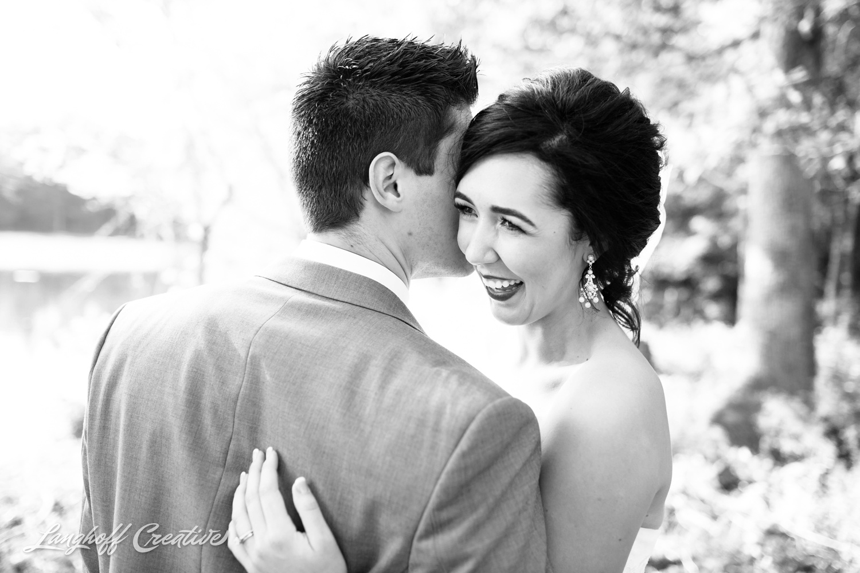 RaleighPhotographer-DocumentaryPhotographer-DocumentaryWeddingPhotography-Wedding-WeddingPhotography-CharlotteWedding-RaleighWedding-LanghoffCreative-2015Martinez-20-photo.jpg