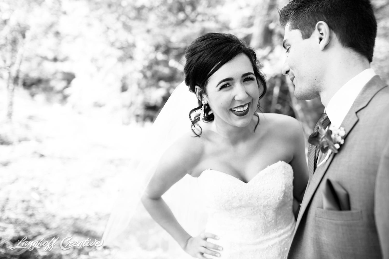 RaleighPhotographer-DocumentaryPhotographer-DocumentaryWeddingPhotography-Wedding-WeddingPhotography-CharlotteWedding-RaleighWedding-LanghoffCreative-2015Martinez-23-photo.jpg