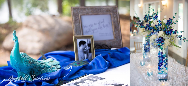 RaleighPhotographer-DocumentaryPhotographer-DocumentaryWeddingPhotography-Wedding-WeddingPhotography-CharlotteWedding-RaleighWedding-LanghoffCreative-2015Martinez-25-photo.jpg