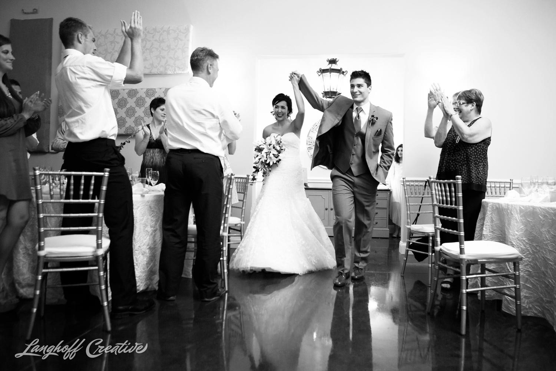 RaleighPhotographer-DocumentaryPhotographer-DocumentaryWeddingPhotography-Wedding-WeddingPhotography-CharlotteWedding-RaleighWedding-LanghoffCreative-2015Martinez-26-photo.jpg