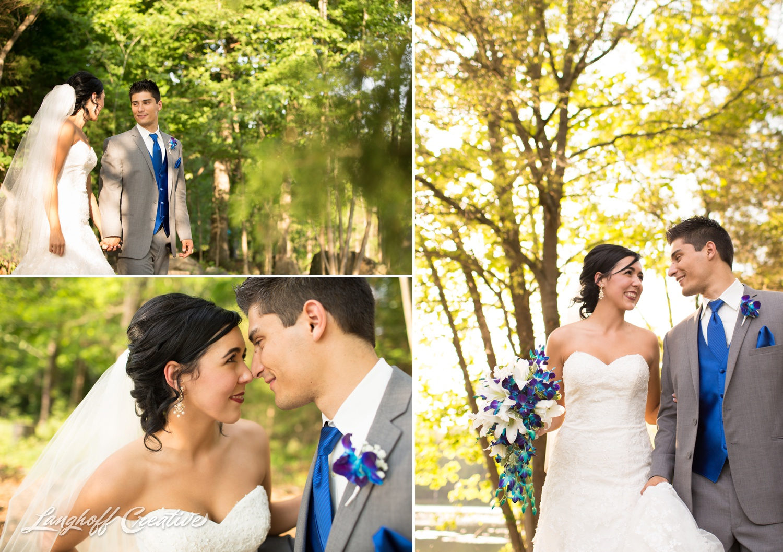 RaleighPhotographer-DocumentaryPhotographer-DocumentaryWeddingPhotography-Wedding-WeddingPhotography-CharlotteWedding-RaleighWedding-LanghoffCreative-2015Martinez-24-photo.jpg
